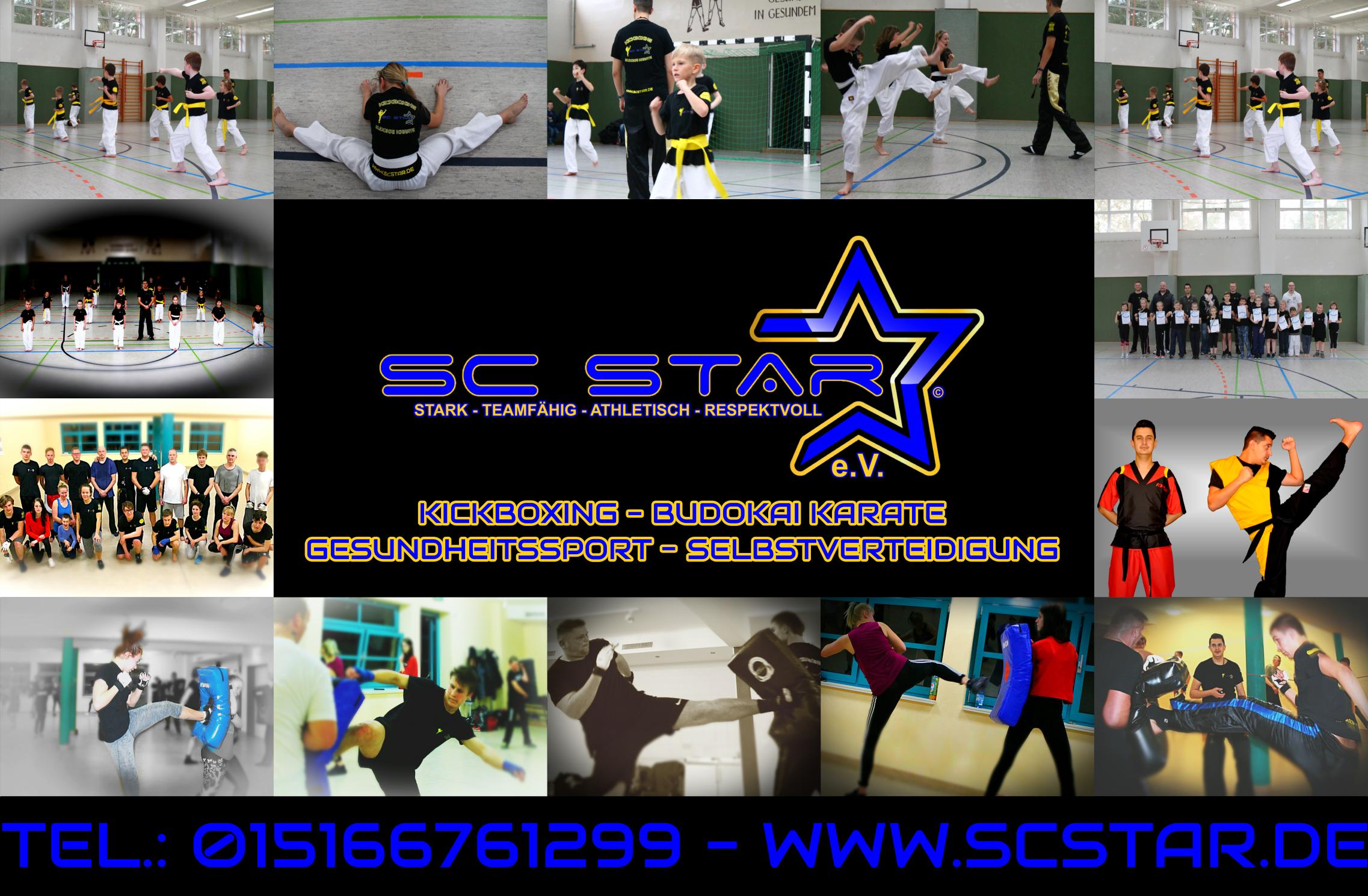 http://www.scstar.de/images/sc_star/SC-STAR-Banner---Planne-001-smaller.png